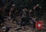 Image of United States Marines Vietnam, 1966, second 16 stock footage video 65675031455