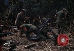 Image of United States Marines Vietnam, 1966, second 17 stock footage video 65675031455