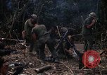 Image of United States Marines Vietnam, 1966, second 18 stock footage video 65675031455