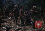 Image of United States Marines Vietnam, 1966, second 19 stock footage video 65675031455