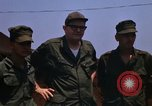 Image of Operation Prairie Vietnam, 1966, second 16 stock footage video 65675031457