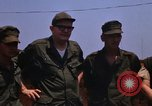 Image of Operation Prairie Vietnam, 1966, second 17 stock footage video 65675031457