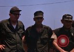 Image of Operation Prairie Vietnam, 1966, second 19 stock footage video 65675031457