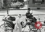 Image of advancements in transportation early 1900s New York City USA, 1927, second 42 stock footage video 65675031458