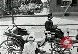 Image of advancements in transportation early 1900s New York City USA, 1927, second 43 stock footage video 65675031458