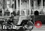 Image of advancements in transportation early 1900s New York City USA, 1927, second 47 stock footage video 65675031458