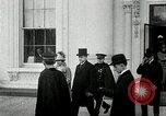 Image of President Calvin Coolidge United States USA, 1927, second 8 stock footage video 65675031463