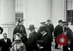 Image of President Calvin Coolidge United States USA, 1927, second 13 stock footage video 65675031463