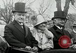Image of President Calvin Coolidge United States USA, 1927, second 23 stock footage video 65675031463