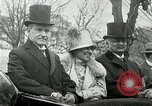 Image of President Calvin Coolidge United States USA, 1927, second 24 stock footage video 65675031463