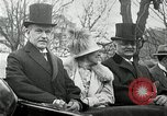Image of President Calvin Coolidge United States USA, 1927, second 26 stock footage video 65675031463