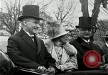Image of President Calvin Coolidge United States USA, 1927, second 30 stock footage video 65675031463