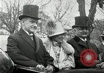Image of President Calvin Coolidge United States USA, 1927, second 32 stock footage video 65675031463