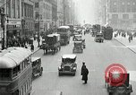 Image of buses United States USA, 1927, second 11 stock footage video 65675031466
