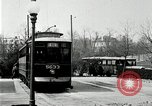 Image of buses United States USA, 1927, second 40 stock footage video 65675031466