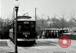 Image of buses United States USA, 1927, second 44 stock footage video 65675031466