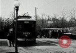 Image of buses United States USA, 1927, second 50 stock footage video 65675031466
