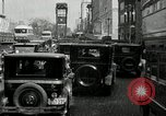 Image of American highway United States USA, 1927, second 32 stock footage video 65675031468