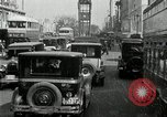 Image of American highway United States USA, 1927, second 35 stock footage video 65675031468