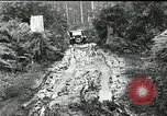 Image of rebuilt roads United States USA, 1929, second 37 stock footage video 65675031470