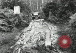 Image of rebuilt roads United States USA, 1929, second 38 stock footage video 65675031470
