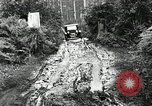 Image of rebuilt roads United States USA, 1929, second 39 stock footage video 65675031470