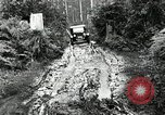 Image of rebuilt roads United States USA, 1929, second 40 stock footage video 65675031470