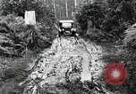 Image of rebuilt roads United States USA, 1929, second 41 stock footage video 65675031470