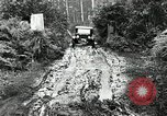 Image of rebuilt roads United States USA, 1929, second 42 stock footage video 65675031470