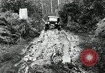 Image of rebuilt roads United States USA, 1929, second 43 stock footage video 65675031470