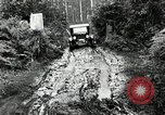 Image of rebuilt roads United States USA, 1929, second 44 stock footage video 65675031470