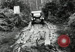 Image of rebuilt roads United States USA, 1929, second 45 stock footage video 65675031470