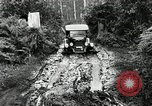 Image of rebuilt roads United States USA, 1929, second 46 stock footage video 65675031470