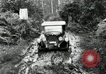 Image of rebuilt roads United States USA, 1929, second 49 stock footage video 65675031470