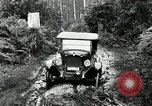 Image of rebuilt roads United States USA, 1929, second 50 stock footage video 65675031470