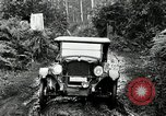 Image of rebuilt roads United States USA, 1929, second 51 stock footage video 65675031470