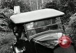 Image of rebuilt roads United States USA, 1929, second 53 stock footage video 65675031470