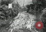 Image of rebuilt roads United States USA, 1929, second 58 stock footage video 65675031470
