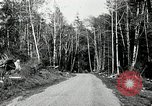 Image of rebuilt roads United States USA, 1929, second 62 stock footage video 65675031470