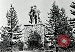Image of Donner Pass California United States USA, 1929, second 26 stock footage video 65675031471