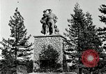 Image of Donner Pass California United States USA, 1929, second 28 stock footage video 65675031471