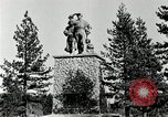 Image of Donner Pass California United States USA, 1929, second 29 stock footage video 65675031471