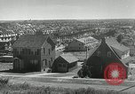Image of housing facilities United States USA, 1936, second 15 stock footage video 65675031480