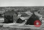 Image of housing facilities United States USA, 1936, second 18 stock footage video 65675031480