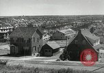 Image of housing facilities United States USA, 1936, second 19 stock footage video 65675031480