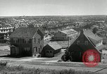 Image of housing facilities United States USA, 1936, second 20 stock footage video 65675031480