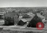 Image of housing facilities United States USA, 1936, second 21 stock footage video 65675031480