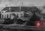 Image of housing facilities United States USA, 1936, second 22 stock footage video 65675031480