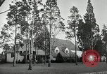 Image of housing facilities United States USA, 1936, second 60 stock footage video 65675031480
