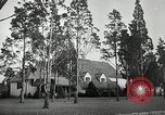 Image of housing facilities United States USA, 1936, second 61 stock footage video 65675031480